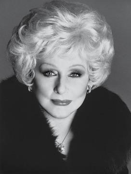 Mary Kay Ash, 1918–2001
