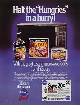 Ad, 1984