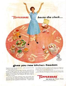 Ad, 1959