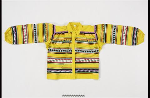 Image for Man's coat/jacket