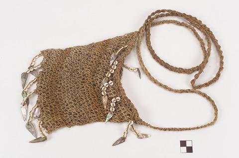 Image 1 for Shoulder bag/Bandolier bag