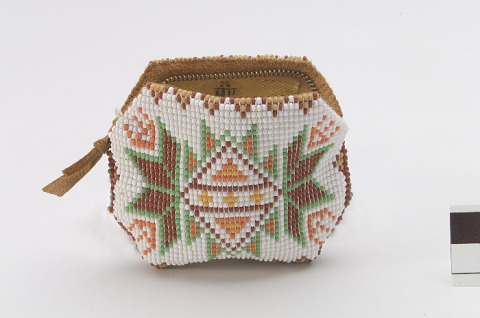 Image 1 for Coin purse