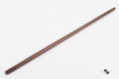 Image 1 for Whip handle