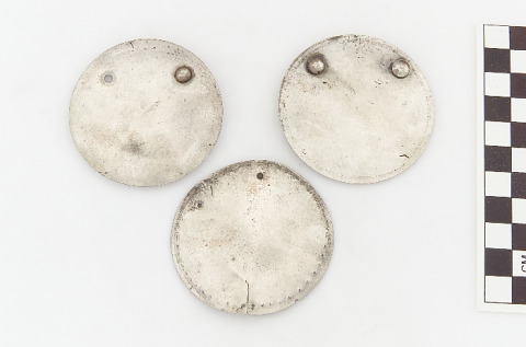 Image 1 for Ear ornament