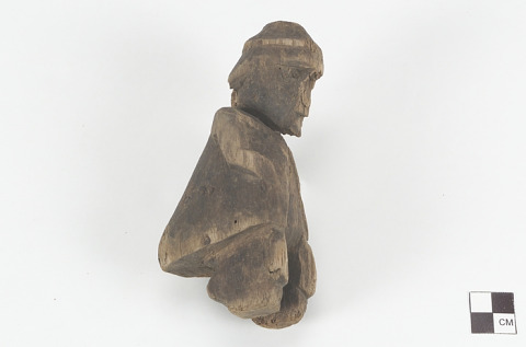 Image 1 for Figure