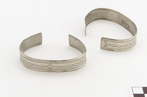 Image 1 for Bracelet
