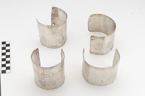 Image 1 for Armband