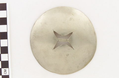Image 1 for Brooch