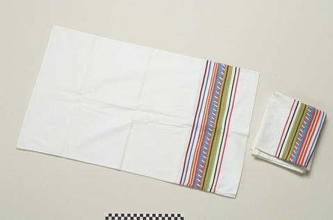 Image 1 for Pillow case