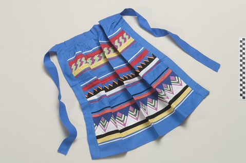Image 1 for Apron