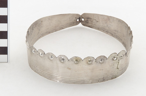 Image 1 for Headband