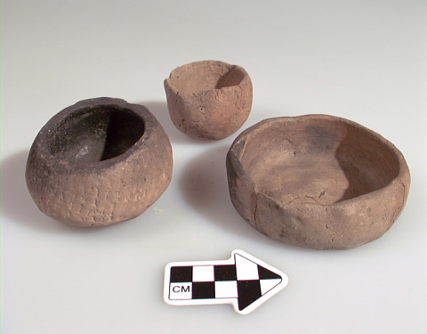 Image 1 for Miniature vessel