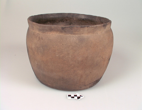 Image 1 for Vessel/Container