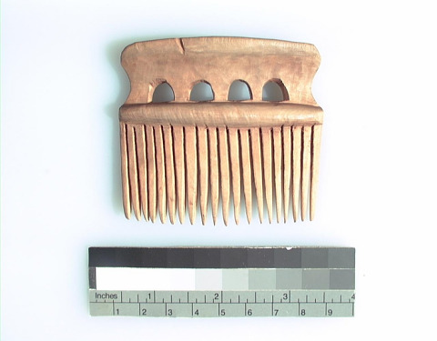 Image 1 for Hair comb