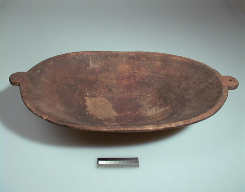 Image 1 for Bowl/Dish
