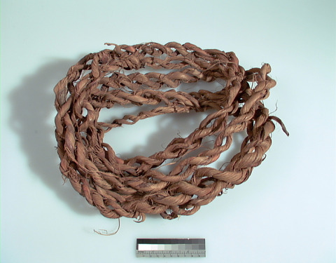 Image 1 for Rope