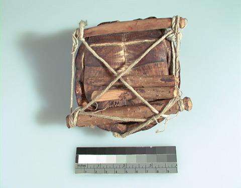 Image 1 for Demonstration item