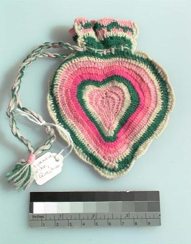 Image 1 for Handbag/Purse