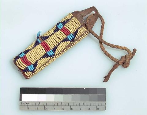 Image 1 for Belt bag