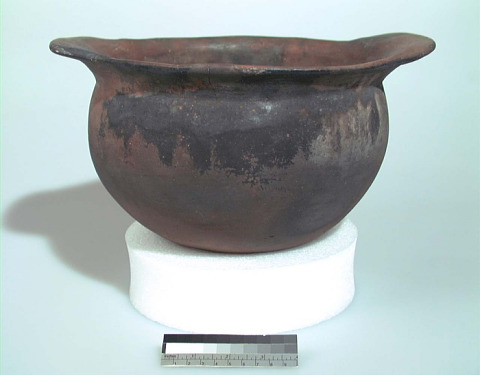 Image 1 for Cooking pot