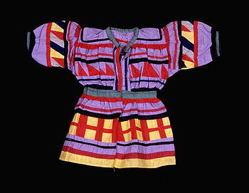 Image 1 for Boy's shirt