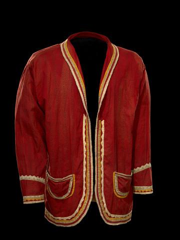 Image 1 for Man's coat/jacket