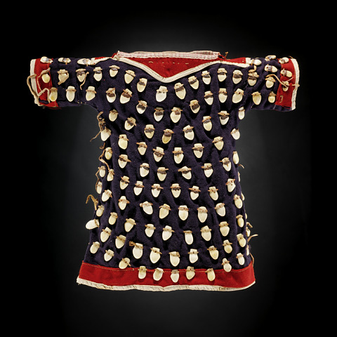 Image 1 for Girl's dress
