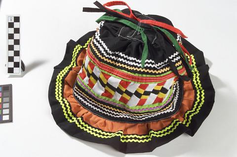 Image 1 for Child's hat/cap