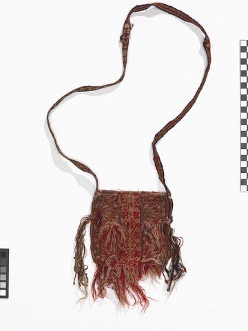 Image 1 for Coca bag