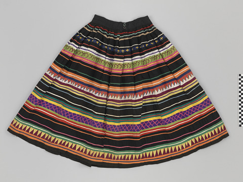 Image 1 for Woman's skirt