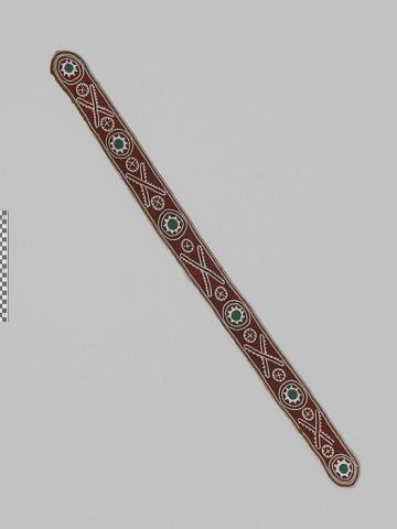 Image 1 for Shoulder sash/Baldric