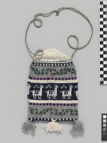 Image for Bag