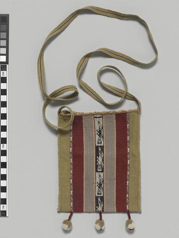 Image for Shoulder bag/Bandolier bag