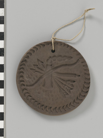 Image 1 for Wall hanging