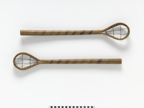 Image 1 for Ball stick