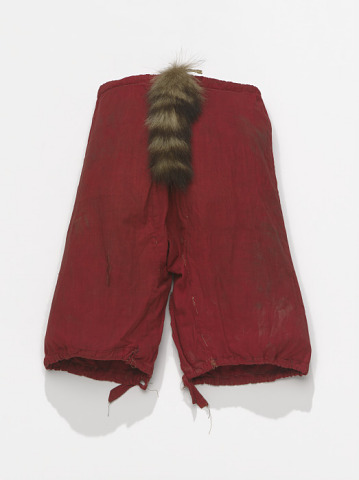 Image 1 for Man's pants