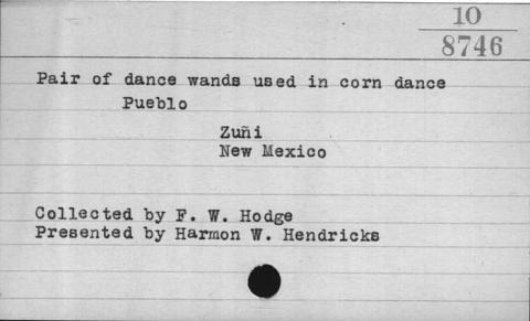Image 1 for Dance wand/baton (Image withheld)