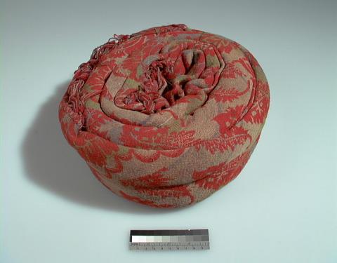 Image 1 for Man's turban