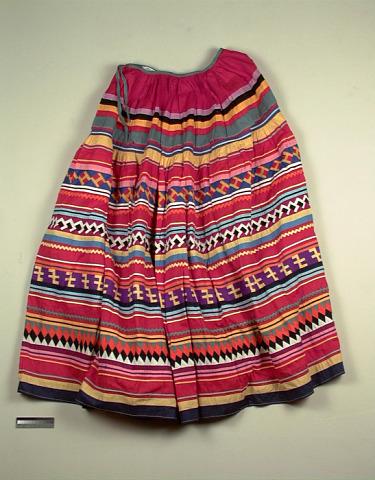 Image 1 for Woman's skirt