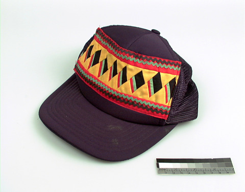 Image 1 for Hat/cap