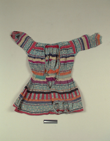 Image 1 for Boy's outfit