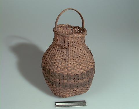 Image 1 for Storage basket