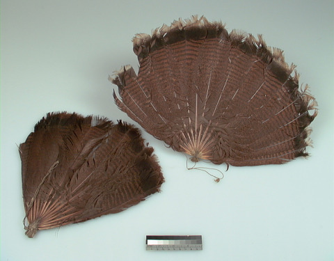Image 1 for Fan