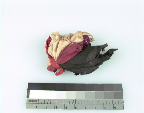 Image 1 for Divination beads