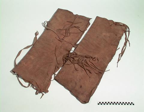 Image 1 for Man's leggings