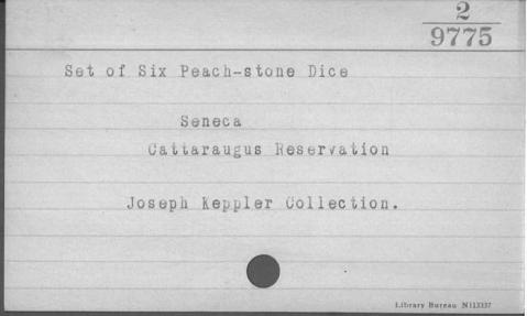 Image for Dice/Die (Image withheld)
