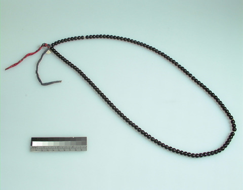 Image 1 for Necklace