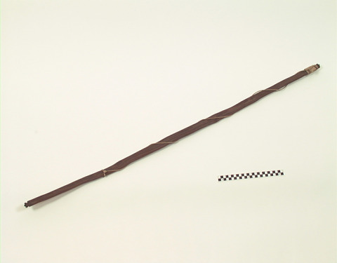 Image 1 for Bow