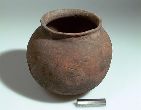 Image 1 for Jar