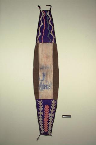 Image 1 for Man's breechcloth